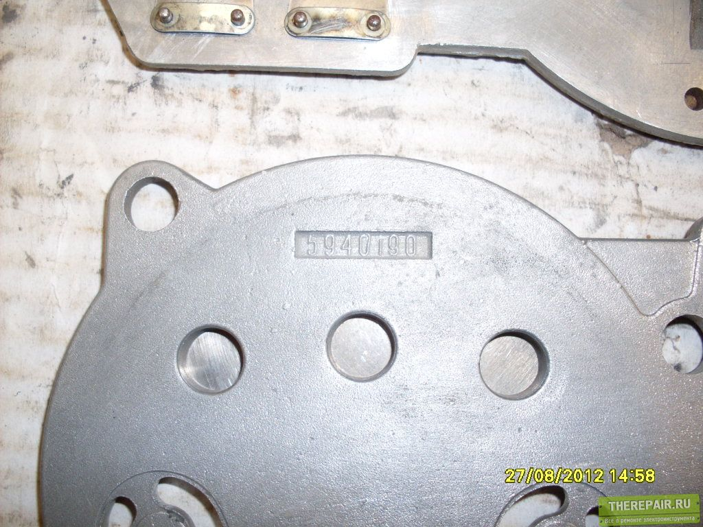 SDC12102