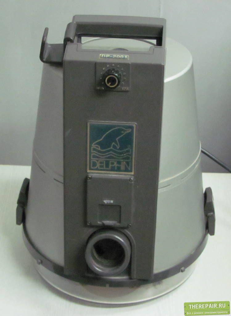 IMG 0227 1