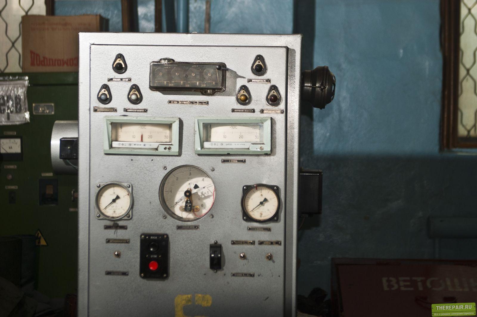 DSC 8305 09