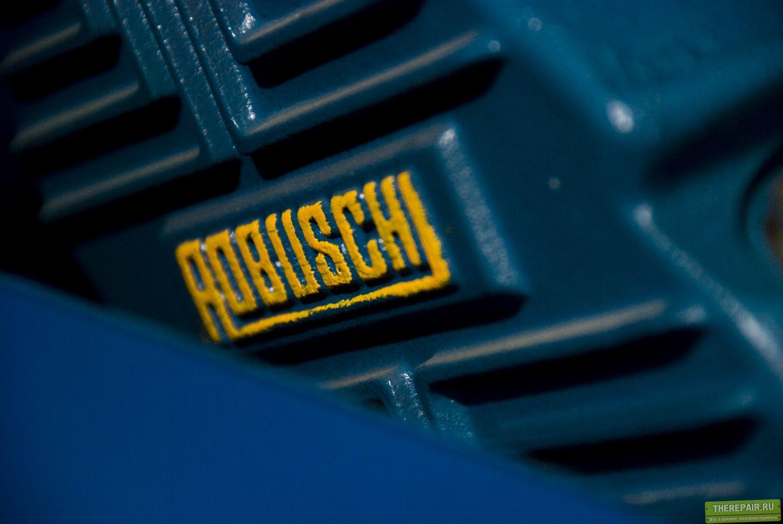 DSC 6610