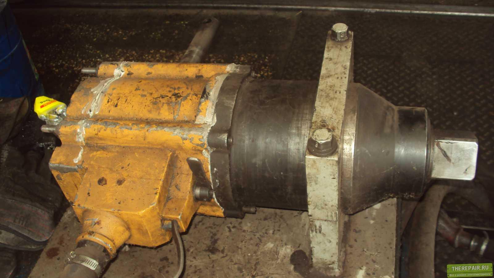 DSC02774