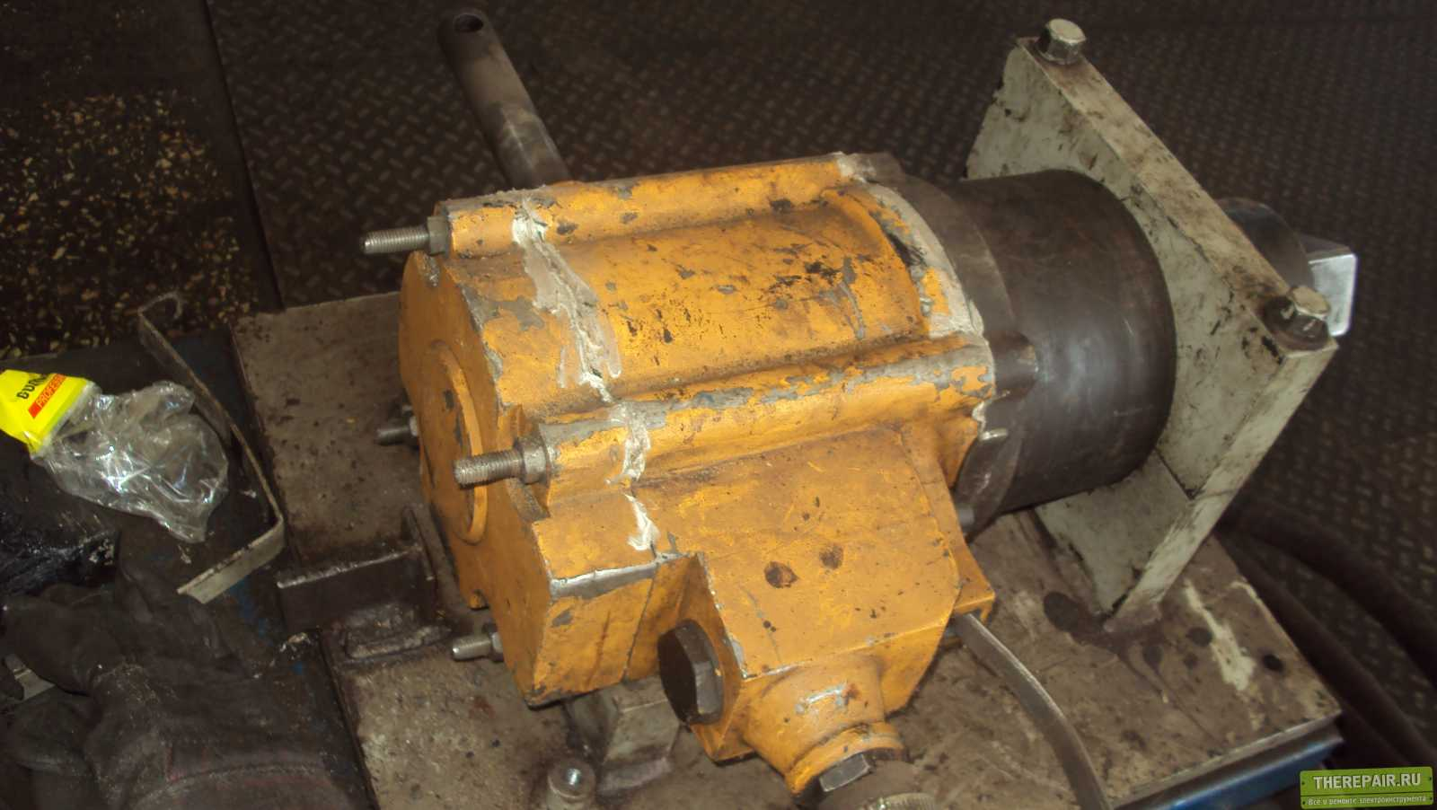 DSC02775