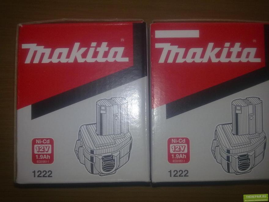 post-7212-0-02389100-1358711266_thumb.jp