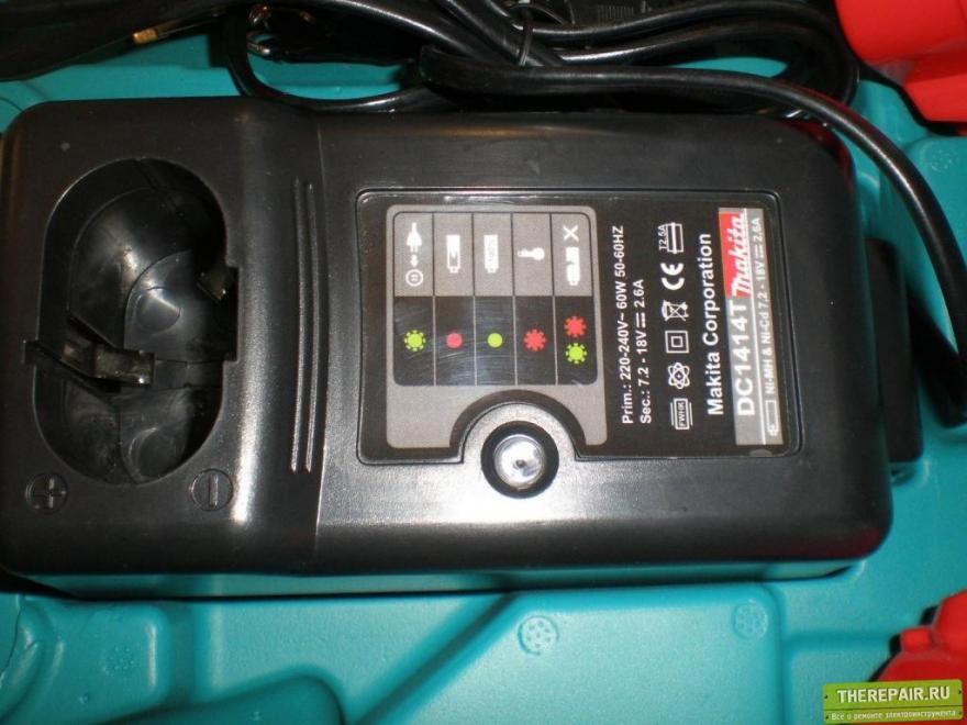 post-7212-0-08656800-1358785884_thumb.jp