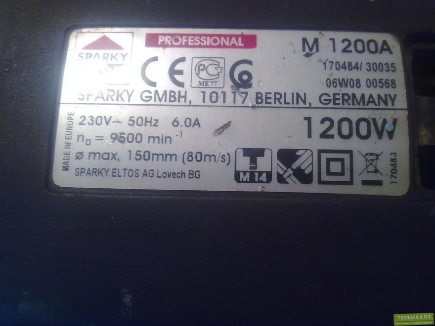post-7212-0-65058500-1359041309_thumb.jp