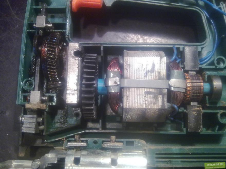 post-7212-0-71716900-1358780625_thumb.jp