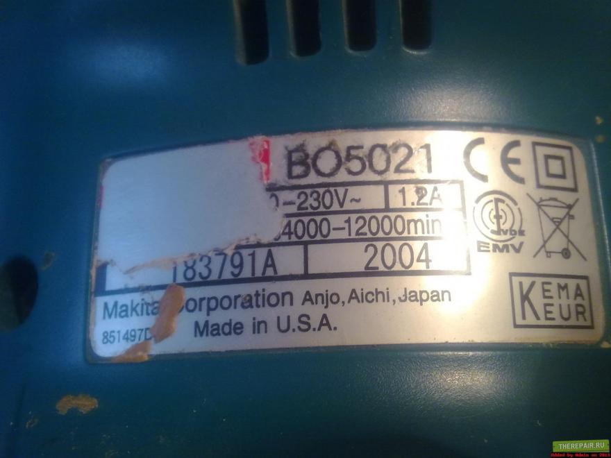 post-7212-0-93539100-1358269750_thumb.jp