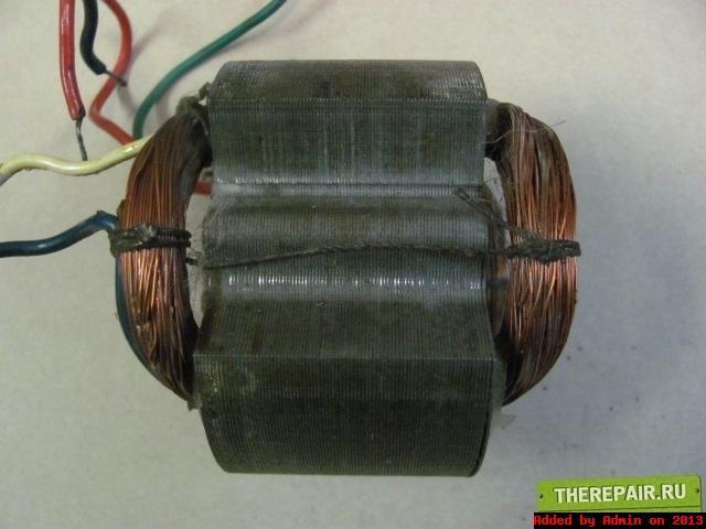post-987-0-85839700-1358189369_thumb.jpg