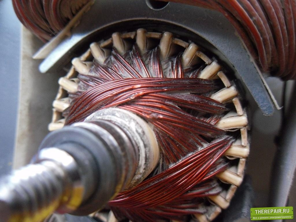 post-10513-0-00842300-1389004416_thumb.j