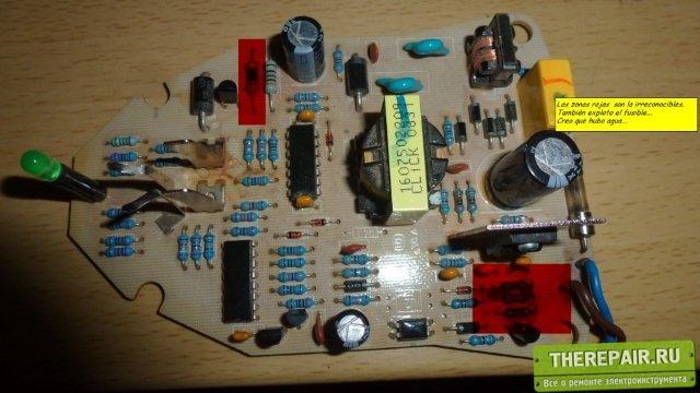 Bosch al1115cv u0438u043du0441u0442u0440u0443u043au0446u0438u044f.