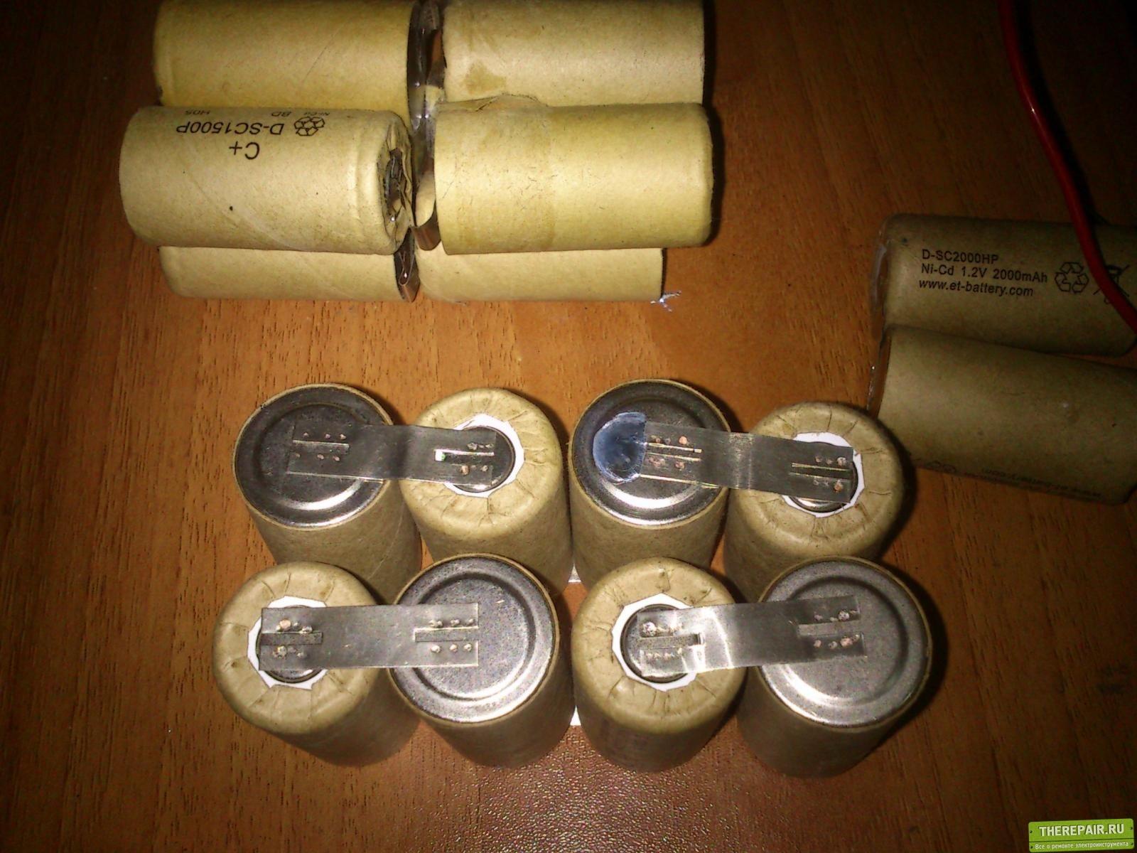 post-8634-0-00419200-1389982857_thumb.jp