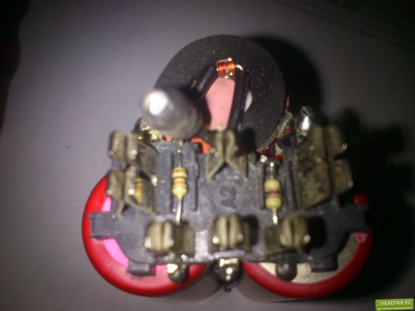 post-8634-0-19603400-1390419318_thumb.jp