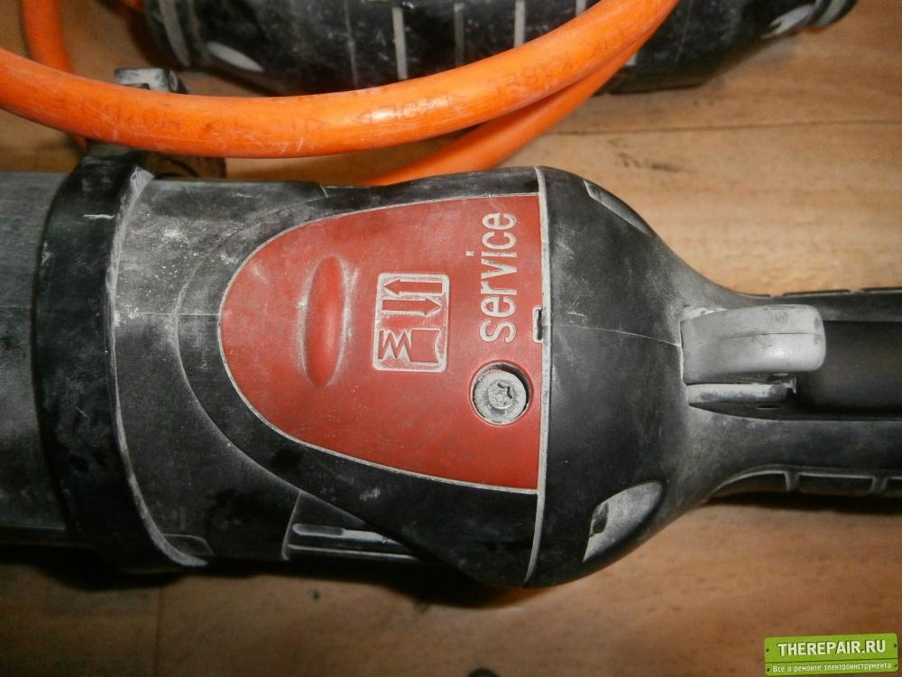 post-3061-0-17123400-1422456939_thumb.jp