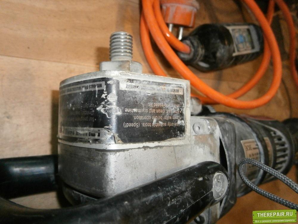 post-3061-0-19667100-1422456943_thumb.jp
