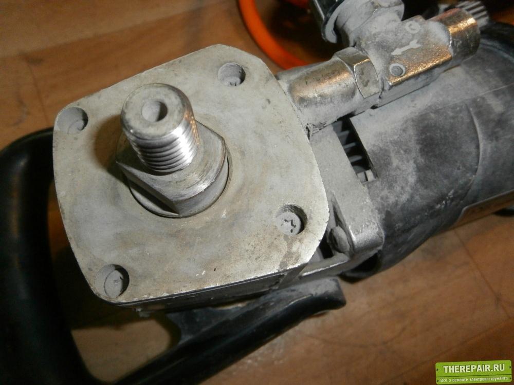 post-3061-0-40324100-1422456930_thumb.jp