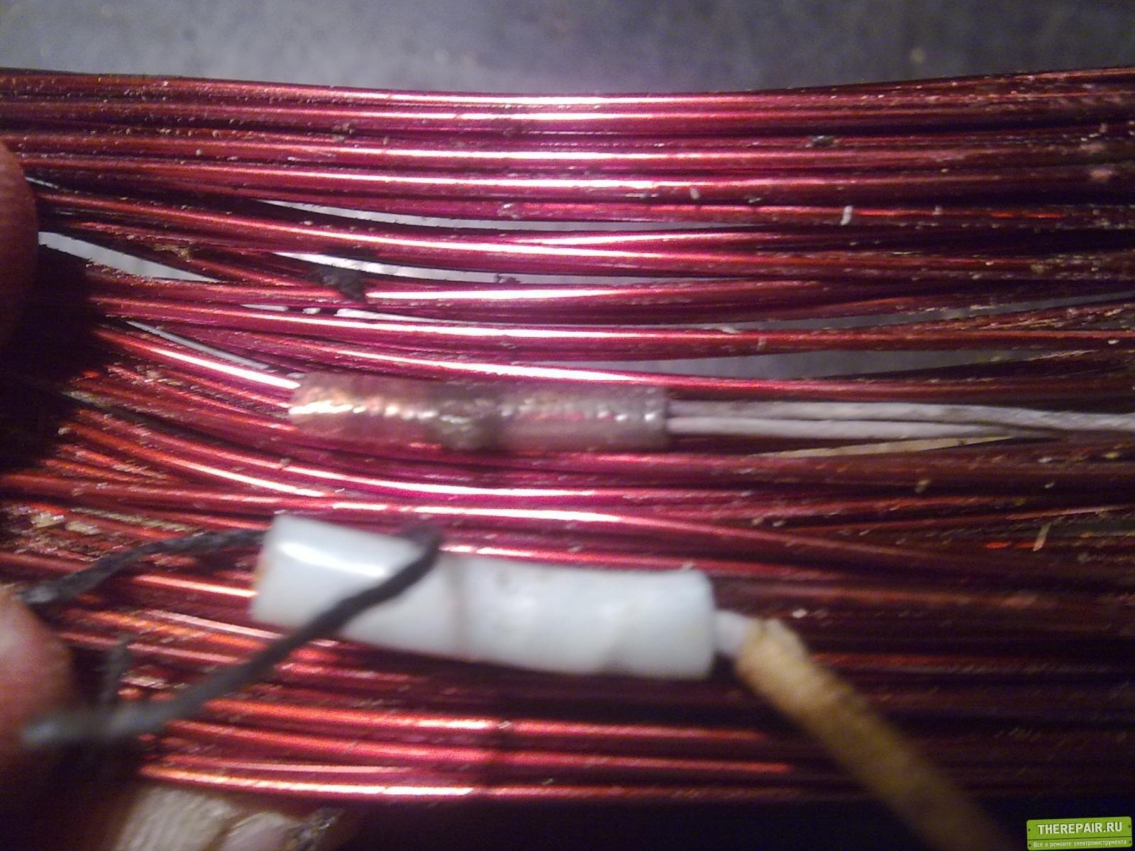 post-7212-0-65155900-1421175246_thumb.jp