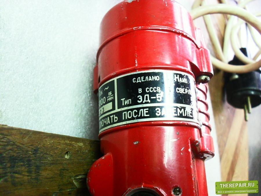 post-3061-0-59053900-1361712620_thumb.jp