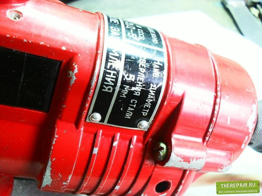 post-3061-0-63084000-1361712631_thumb.jp