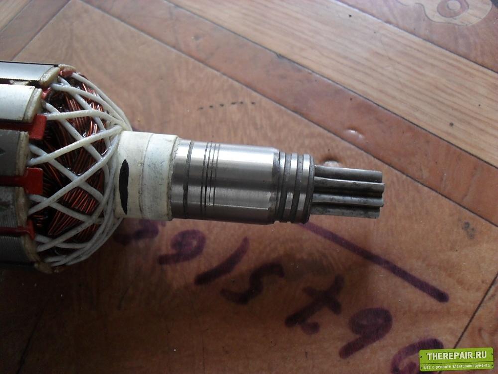 post-3061-0-65238100-1360339499_thumb.jp