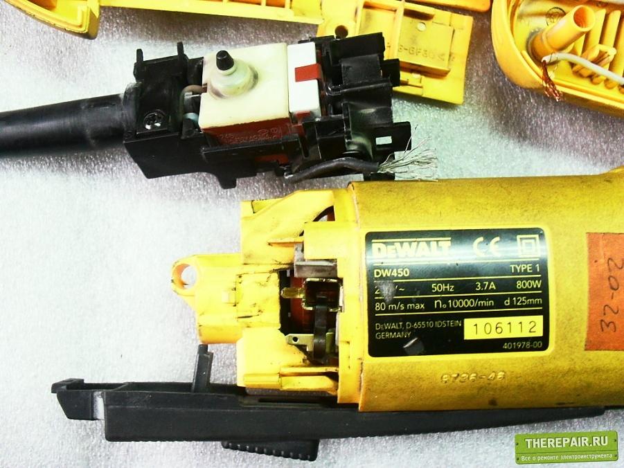 post-3061-0-85441400-1360683905_thumb.jp