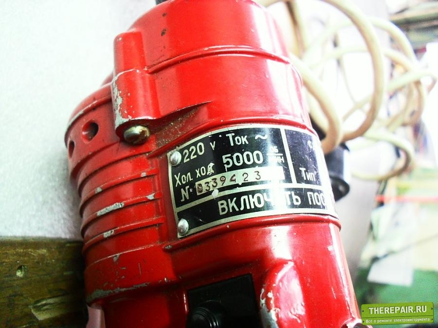 post-3061-0-99171900-1361712625_thumb.jp