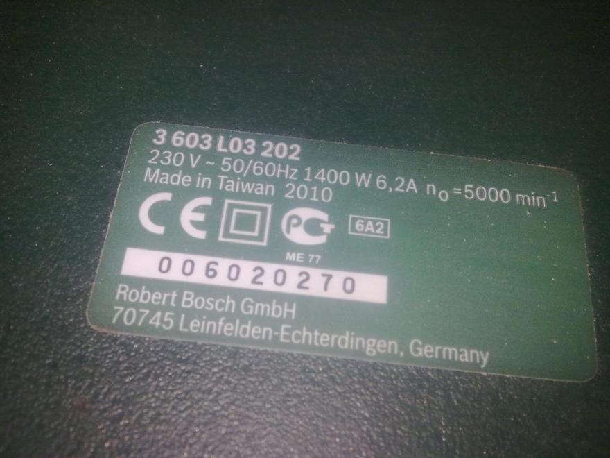post-7212-0-39645000-1361211936_thumb.jp