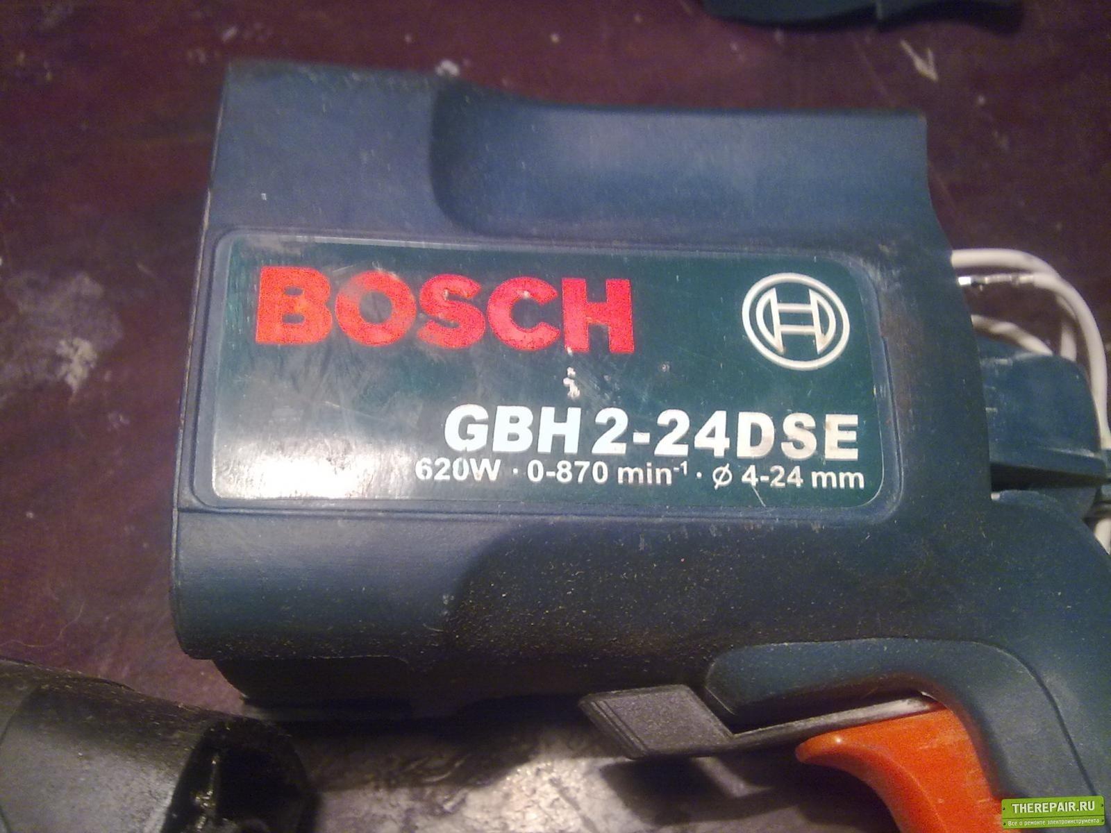 post-7212-0-44120700-1360099027_thumb.jp