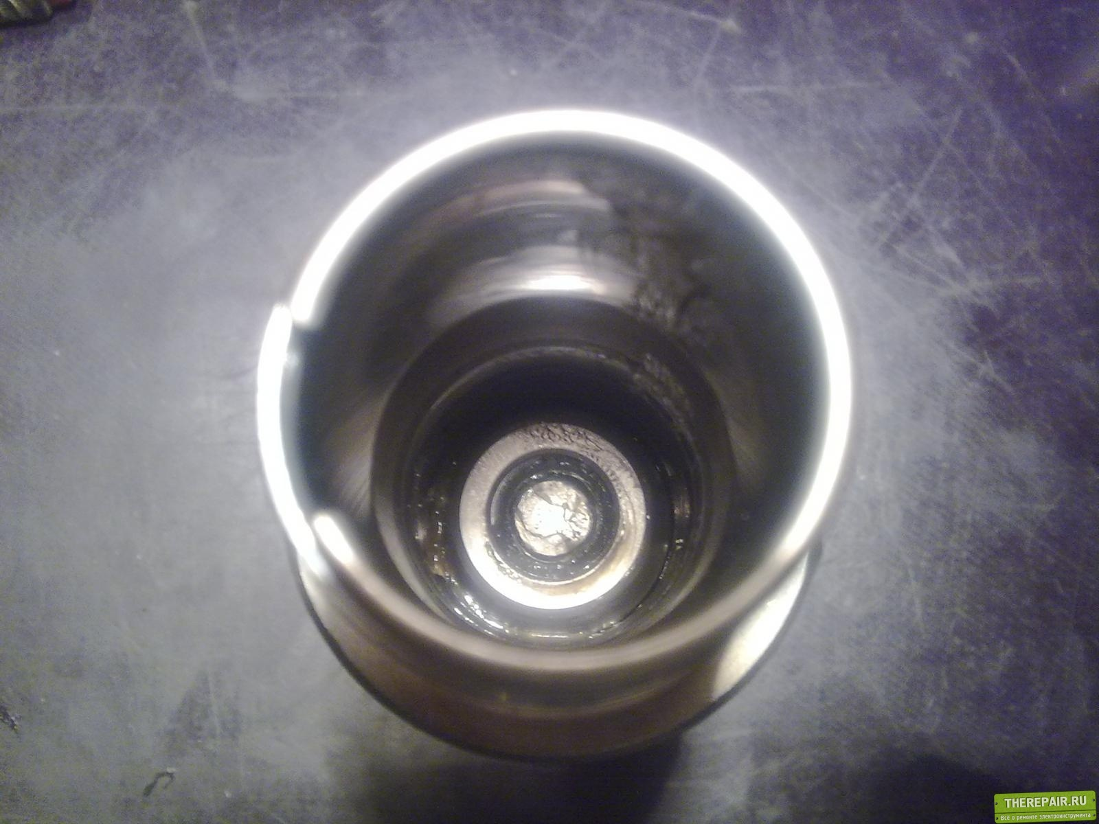 post-7212-0-44571400-1359754688_thumb.jp