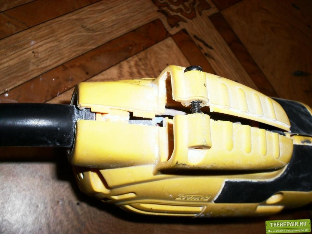 post-3061-0-17875400-1392220364_thumb.jp