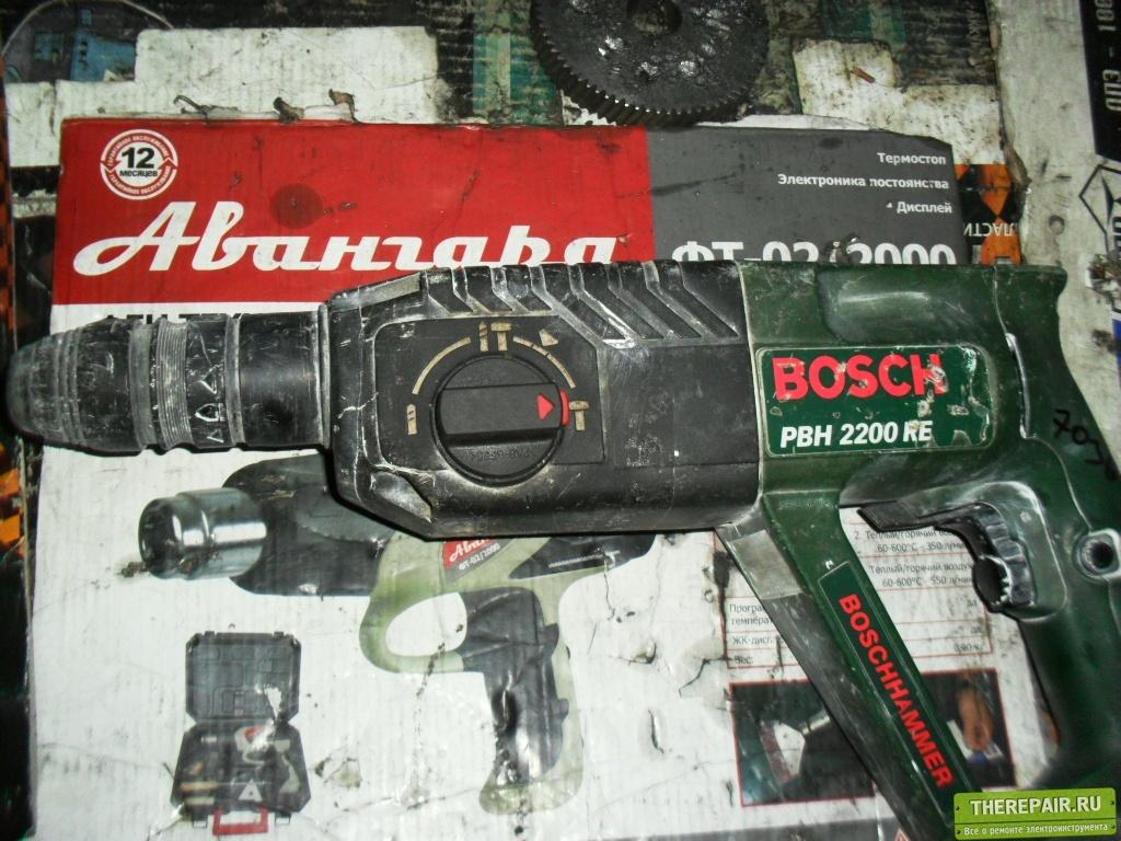 post-3061-0-18284000-1392219499_thumb.jp