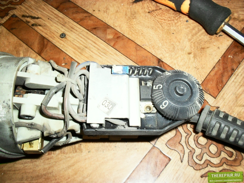 post-3061-0-79175900-1391954234_thumb.jp