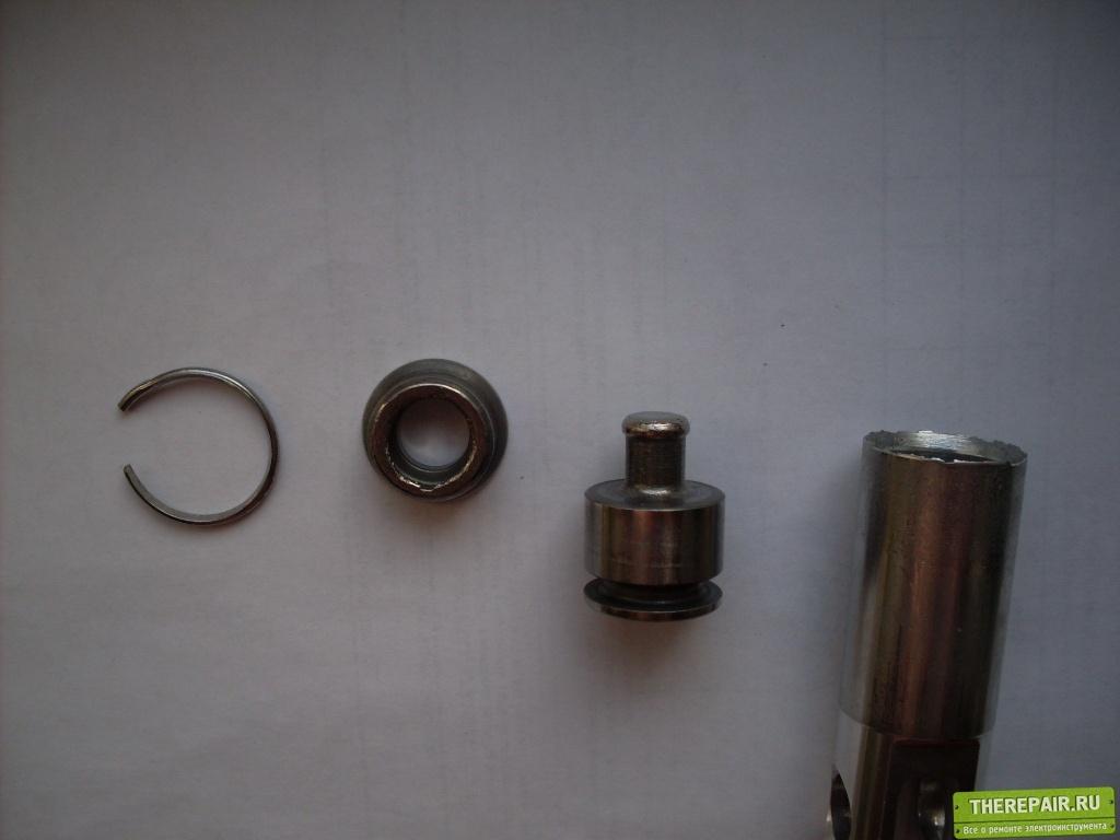 post-5243-0-03733200-1392382856_thumb.jp