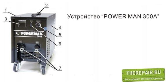 post-2-0-00280800-1423057428_thumb.jpg