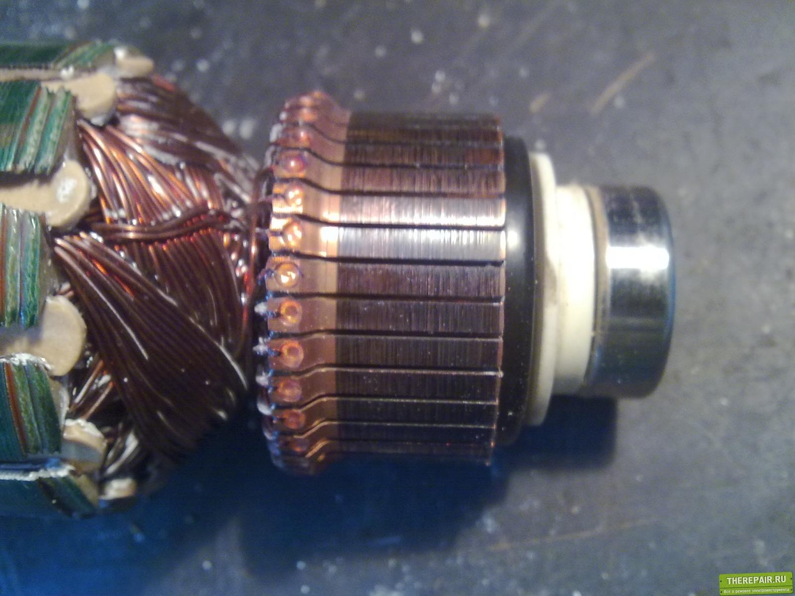 post-7212-0-52827800-1396204864_thumb.jp
