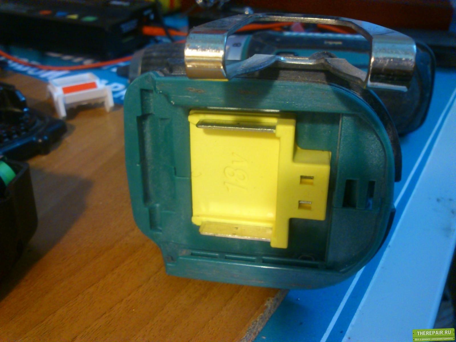 post-8634-0-58308500-1394125805_thumb.jp