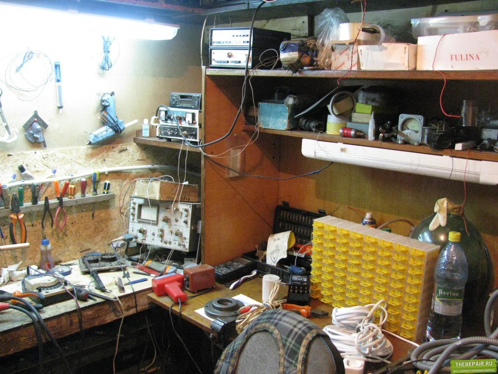 post-9473-0-23341600-1395230911_thumb.jp