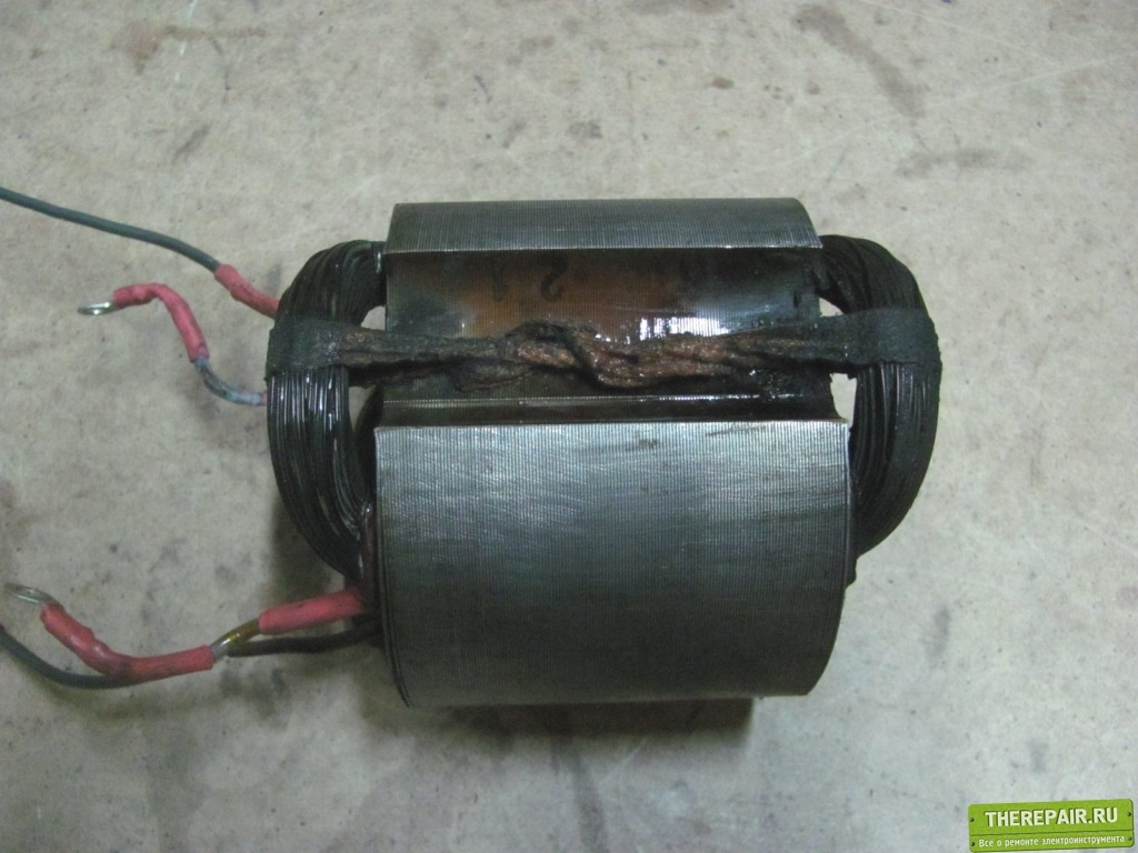 post-987-0-05380500-1394033097_thumb.jpg
