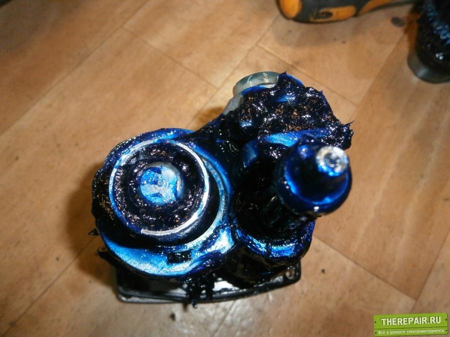 post-3061-0-52100600-1426427991_thumb.jp