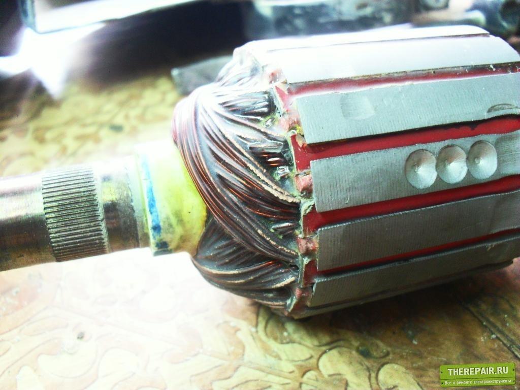 post-3061-0-18256200-1365603335_thumb.jp