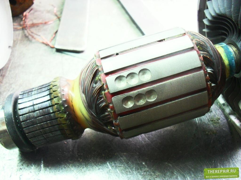 post-3061-0-22559200-1365603290_thumb.jp
