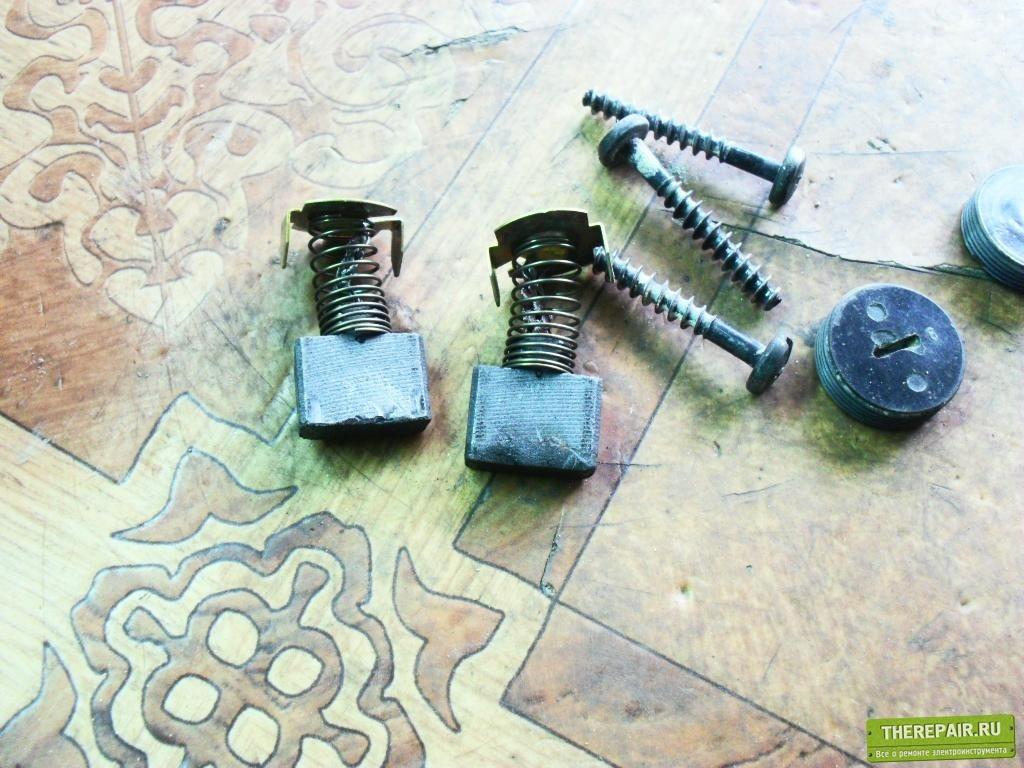 post-3061-0-92165000-1365603222_thumb.jp