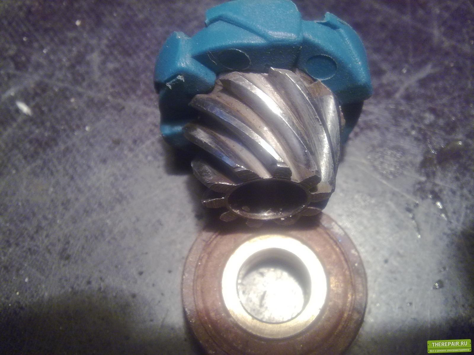 post-7212-0-12954000-1365878319_thumb.jp
