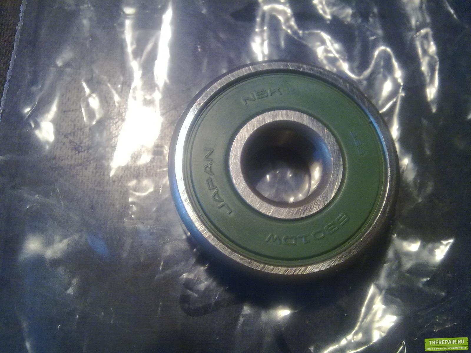 post-7212-0-15889700-1366209169_thumb.jp
