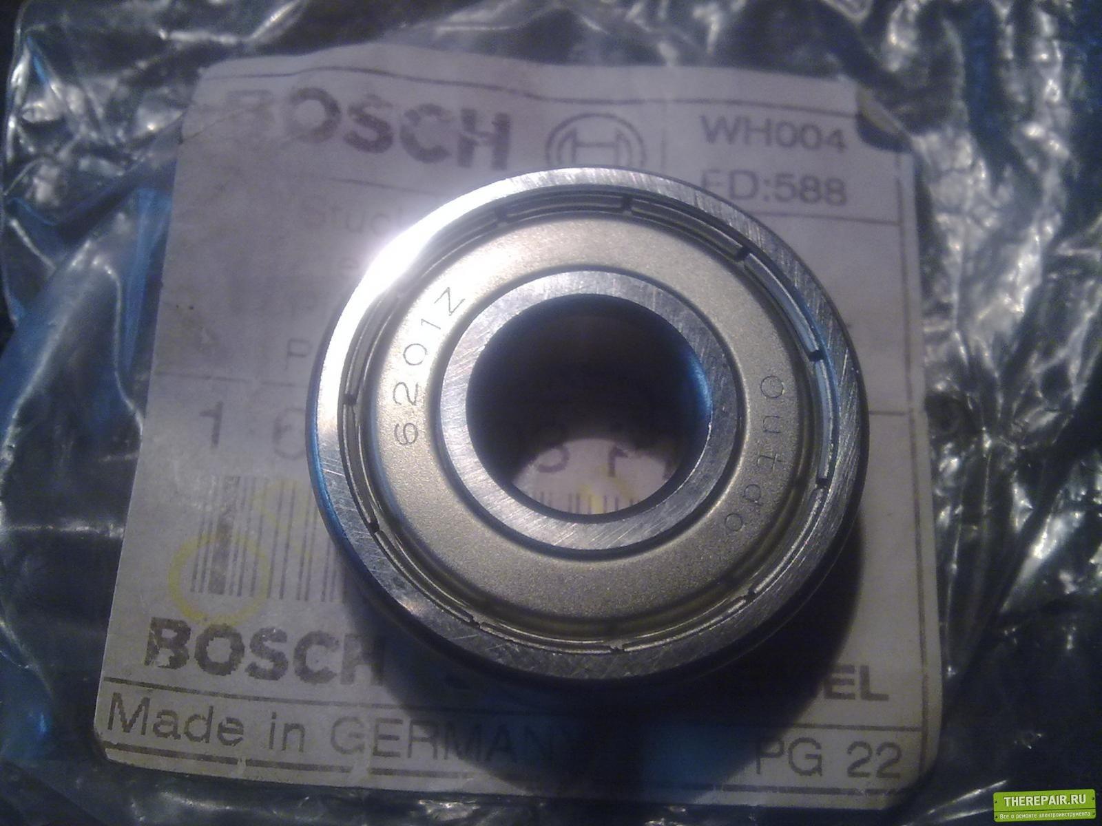 post-7212-0-30160400-1364839510_thumb.jp
