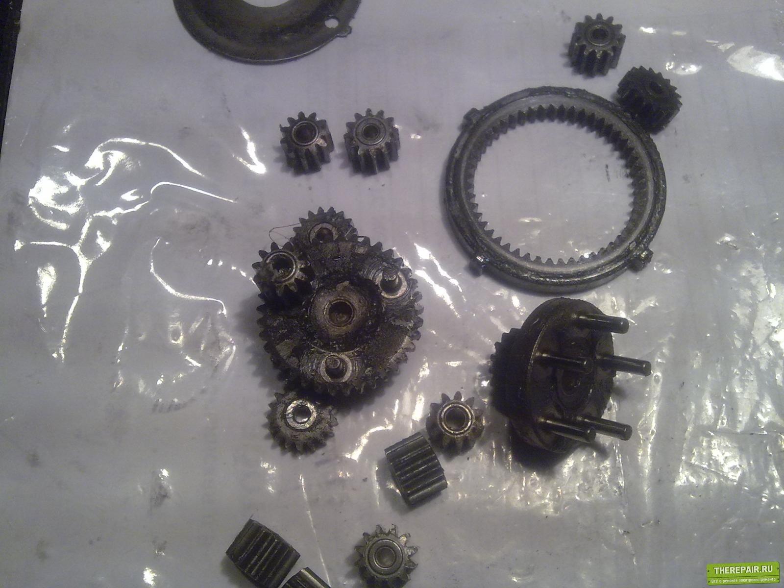 post-7212-0-43176500-1367001803_thumb.jp
