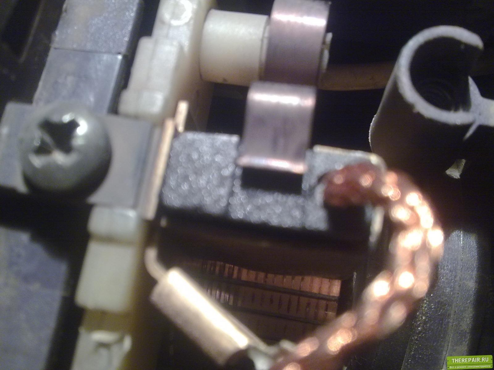 post-7212-0-00995300-1397588183_thumb.jp