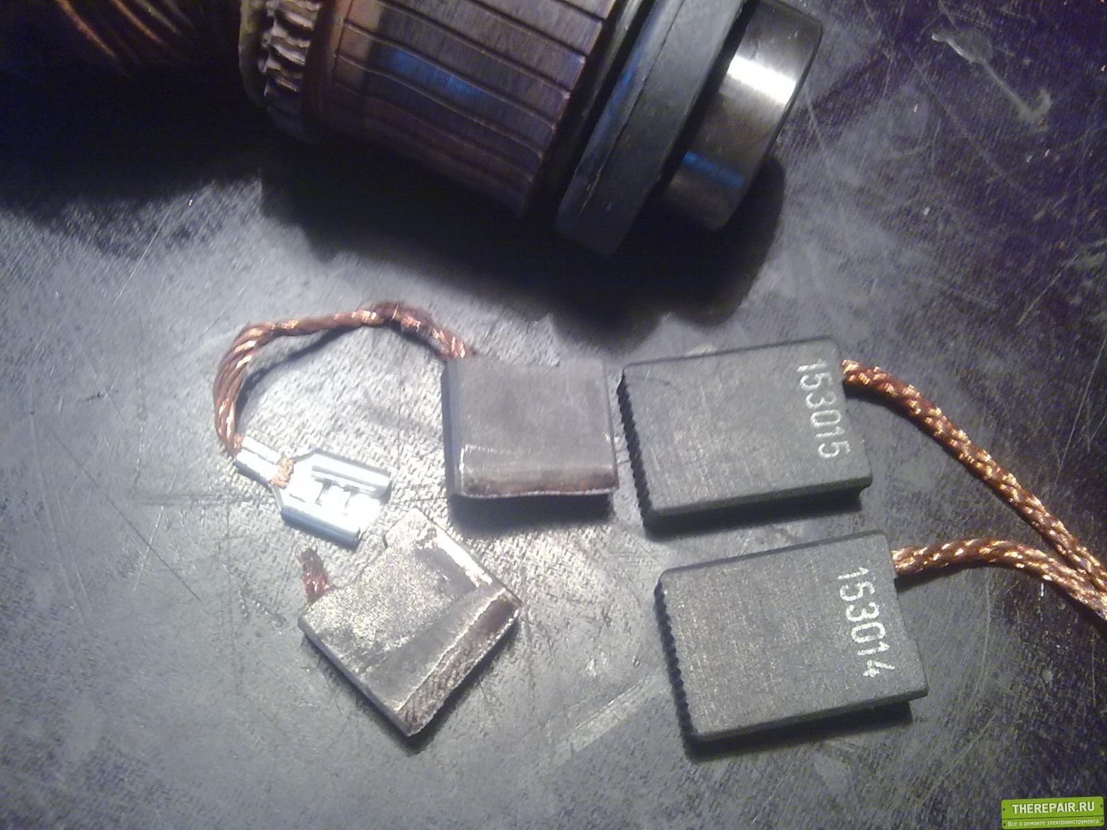 post-7212-0-78891100-1397588080_thumb.jp