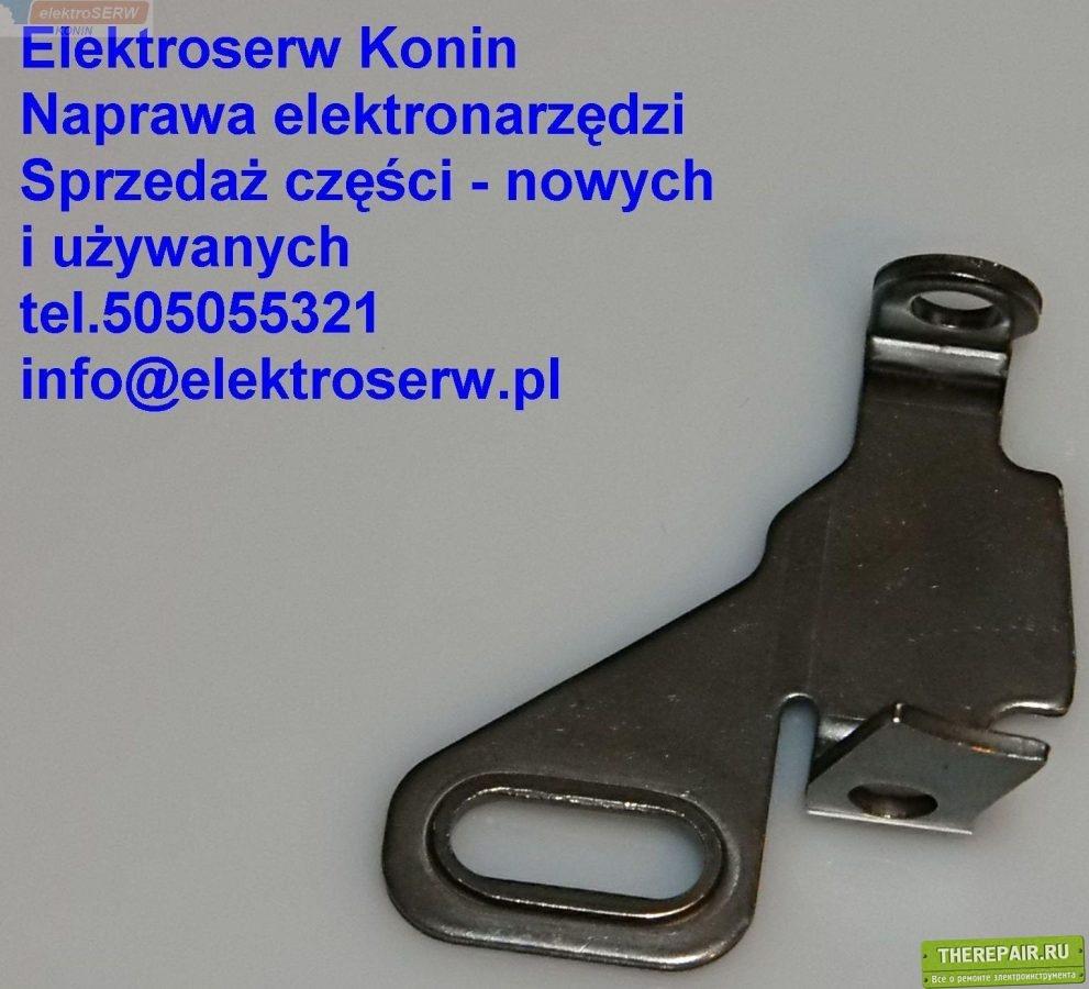 post-2-0-72138400-1427879026_thumb.jpg