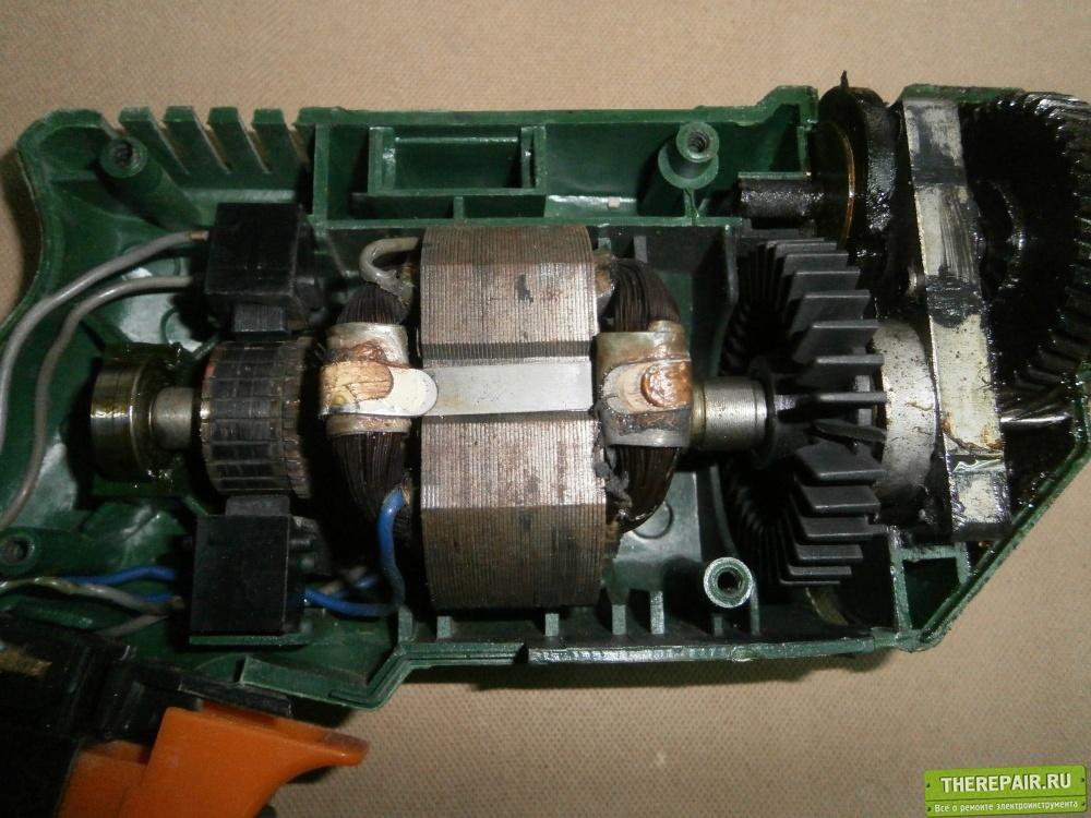 post-3061-0-16565200-1430402379_thumb.jp