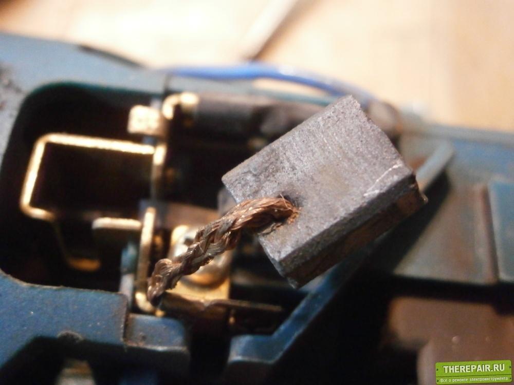 post-3061-0-19995200-1428241368_thumb.jp